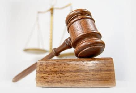 opportunite de l'expertise judiciaire