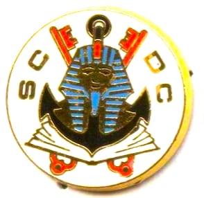 SCDC service central de documentation criminelle